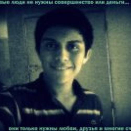 Miguel Antonio AC10's avatar