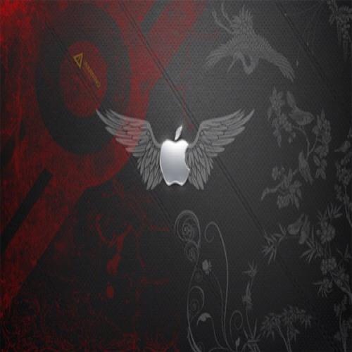 Hazadus76's avatar