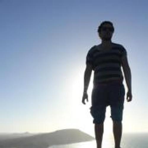 Uska Tegi's avatar