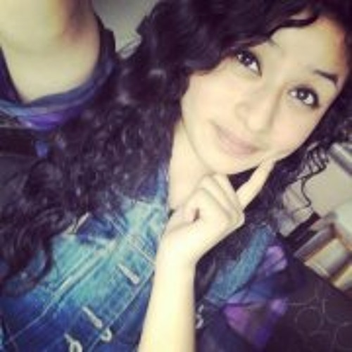 Sayra Garcia's avatar