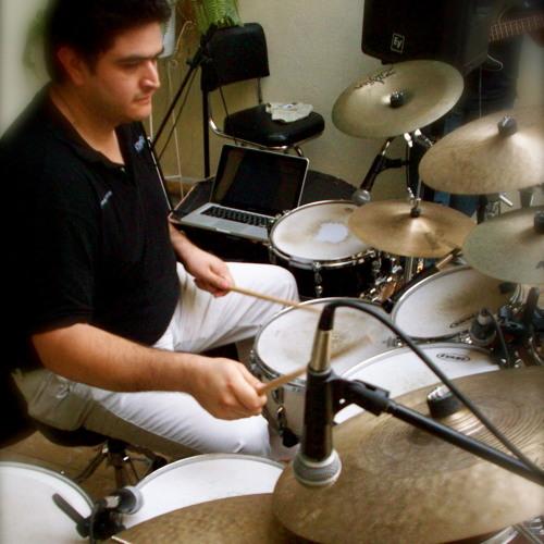 Jonathan Garcia Torres's avatar