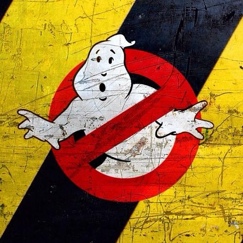 Ghostbuster2727's avatar