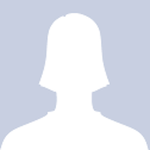 Bella Merkel's avatar