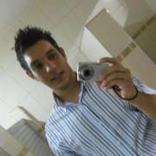Fernando Sienna's avatar