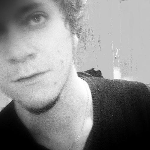 Gianluca Potassio Martin's avatar