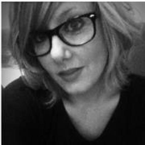 Meeshelle76's avatar