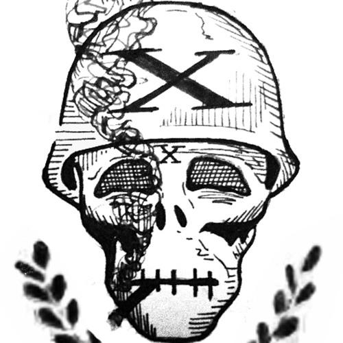 Strummer Jasson's avatar