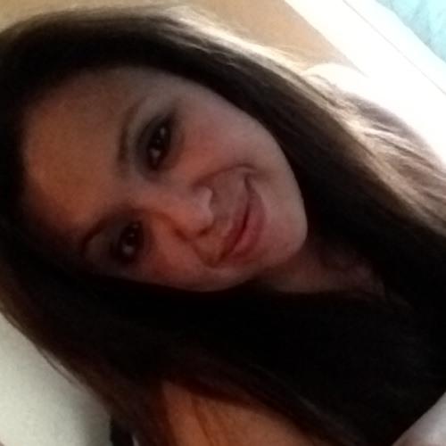 cristihez's avatar