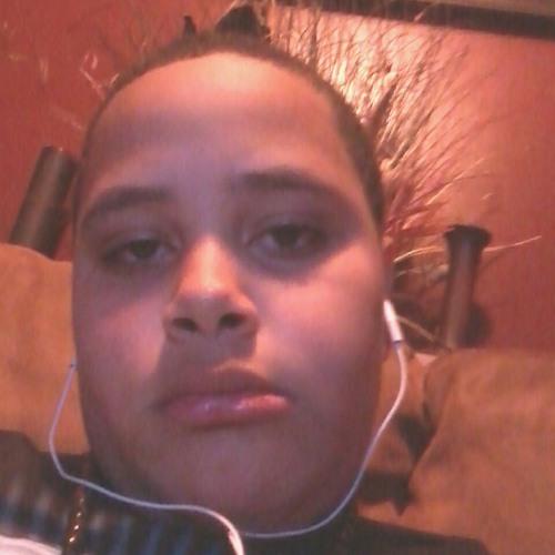 willjr2001's avatar