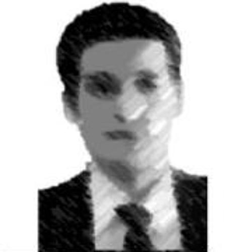 Ludovic Denis 3's avatar