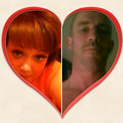 user252041193's avatar