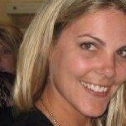 Kellie Rimes's avatar
