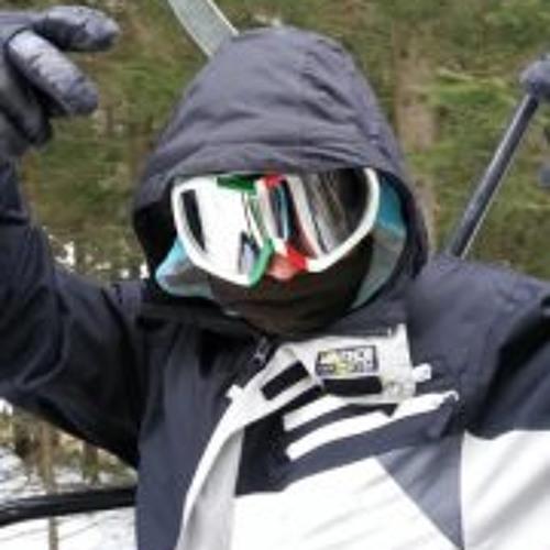 andrea lancini's avatar