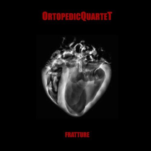 Ortopedic Quartet's avatar