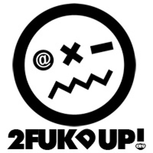 2fukdup!'s avatar
