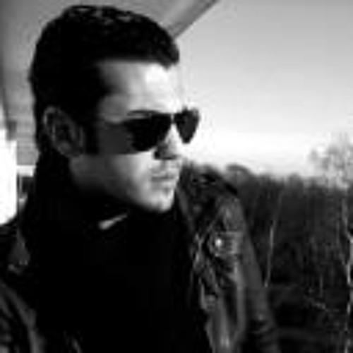 Hilal Ocyny's avatar