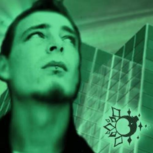 DeJa VuDoo Project's avatar
