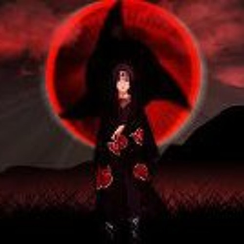 Jose Salazar Orrego's avatar