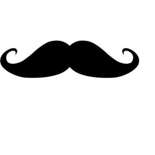 MrMuggle's avatar