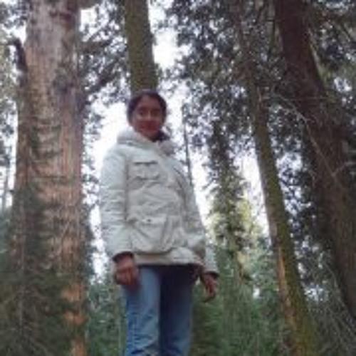 Diana Leah M M's avatar