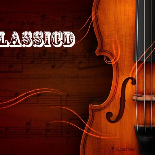 ClassicD's avatar
