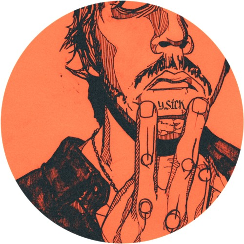 Youthsick's avatar