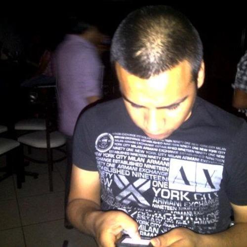 Juansito Dhlk's avatar