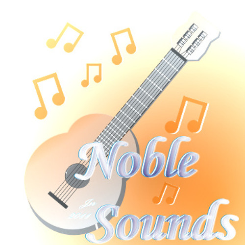NobleSounds's avatar