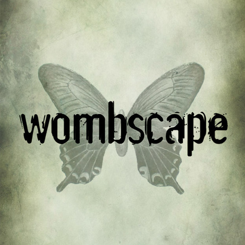 wombscape's avatar