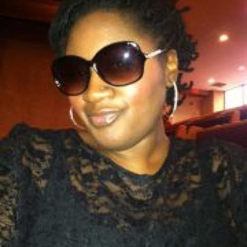 Meeka Love's avatar