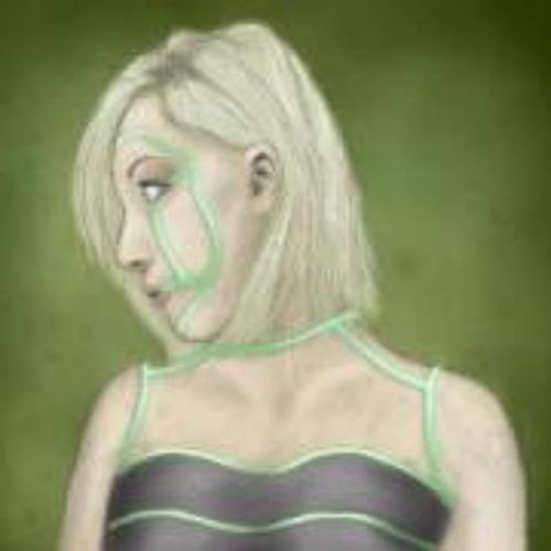Commandant-Sarah Rose Ely's avatar