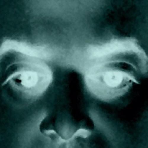 Ido Binyamini's avatar