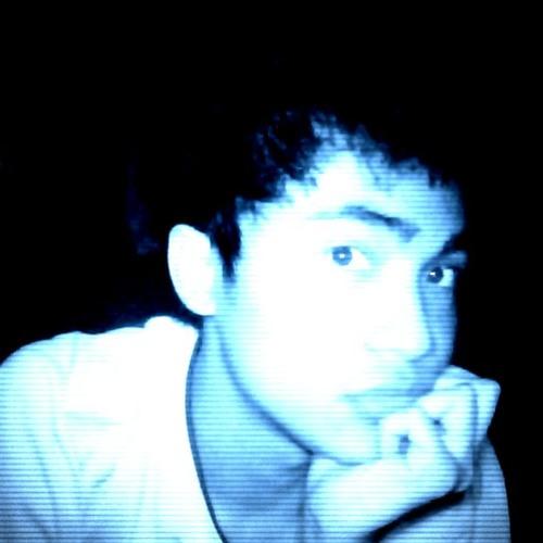 Romeo Pasa Sumalinog Jr.'s avatar