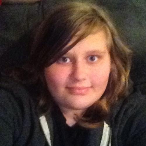 SamTheSaixPuppy's avatar