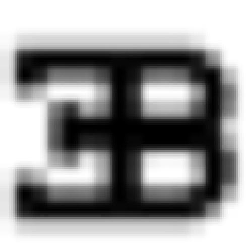 EBASS's avatar