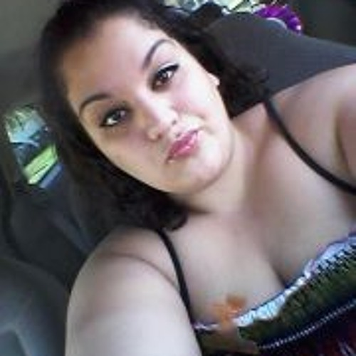 Jennifer Groseclose's avatar