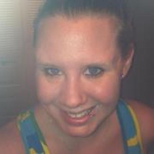 Rachel McGregor's avatar