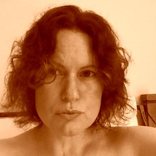 Jasmin Hausfeld's avatar