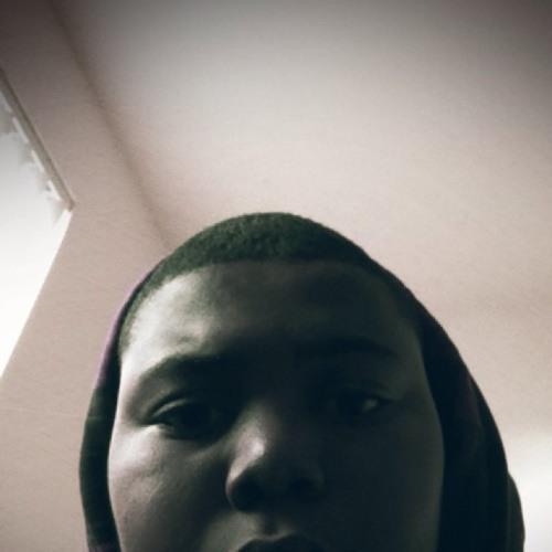 jkmula's avatar