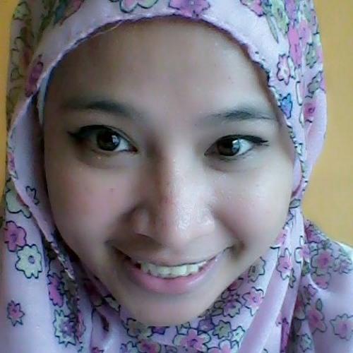 desi-anggraeni's avatar