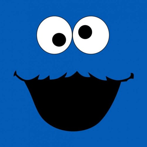 TrapMonsta's avatar