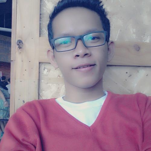 a_prast's avatar