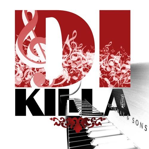 Di Killa's avatar