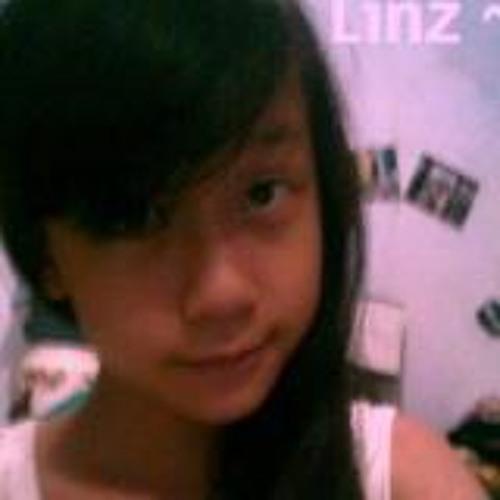 Melinda ~ Lins's avatar