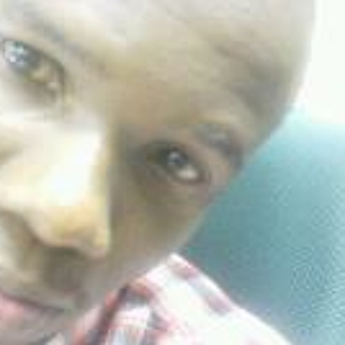 Tee Pfhry's avatar