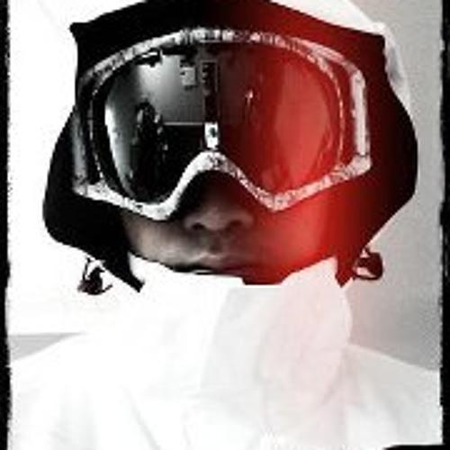 flytuesday's avatar