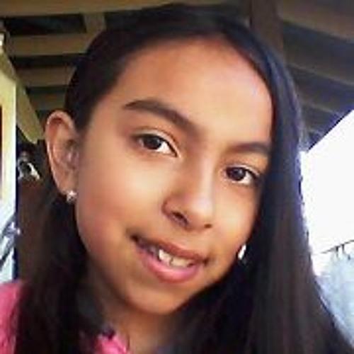 Naomi Virgen's avatar