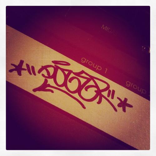 DozerOne1's avatar