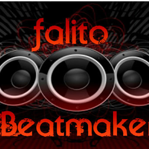 FALITO BEATMAKER's avatar