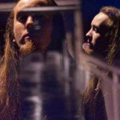 Ternstream's avatar
